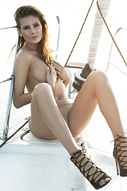 Cosmo Playboy