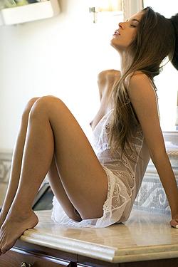 Valeria