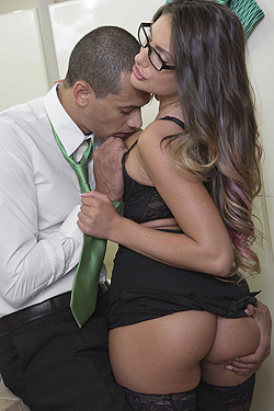 August Ames Hot Sex