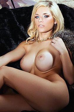 Jessi Marie Bodysuit