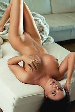 Elana Romanova