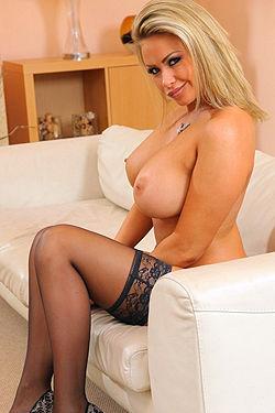 Leah Strips