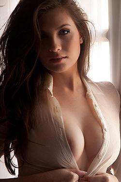 Anielly Campos