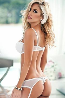 Lina Posada