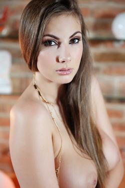 Hot Connie Carter