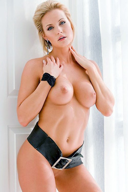 Sofia Lane