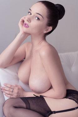 Eugenia Milk Bath