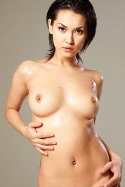 Maria Ozawa Nuru Massage
