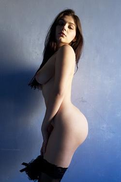 Valentina Nappi New Website