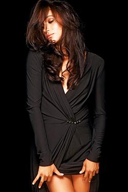 Beautiful Star Meghan Markle