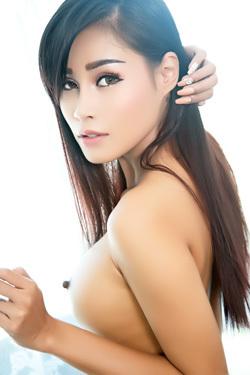 Sexy Charlotte