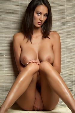 Susanna From Mc Nudes
