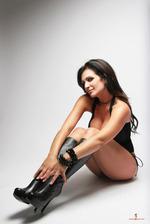 Denise Milani  11