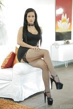 Katrina Jade 00