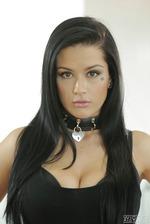 Katrina Jade 05
