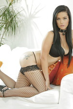 Katrina Jade 08